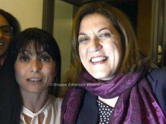 Ballottaggio Assisi, Marini, elezione Proietti risultato storico