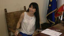 Stefania Proietti ha firmato (13)