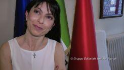 Sindaco Proietti, risposte in tempo reale ai cittadini di Assisi