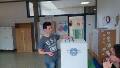 ballottaggio-assisi2016 (12)