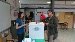ballottaggio-assisi2016 (22)