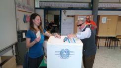 ballottaggio-assisi2016 (3)