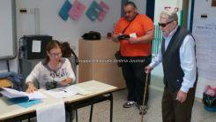 ballottaggio-assisi2016 (36)
