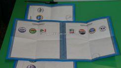 ballottaggio-assisi2016 (38)