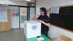 ballottaggio-assisi2016 (6)