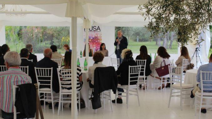 Musa Festival Assisi, musica e arte promuovere dialogo tra culture