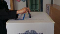 Ballottaggio Assisi, diretta non stop dello spoglio
