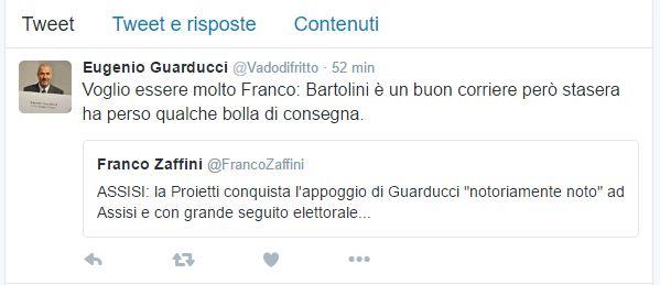 guarducci-ballottaggio