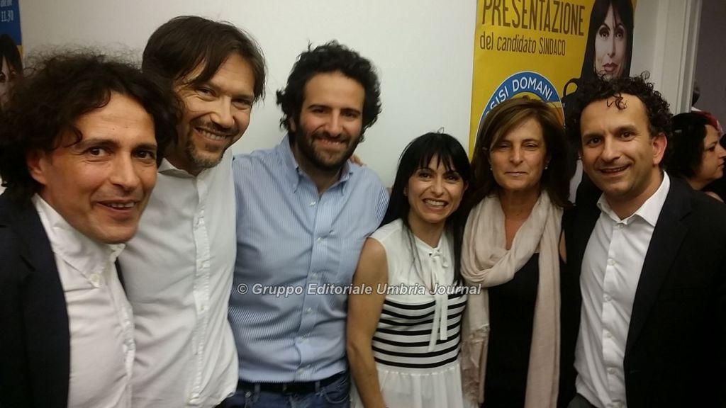 stefania-proietti-vince-ballottaggio-assisi (4)