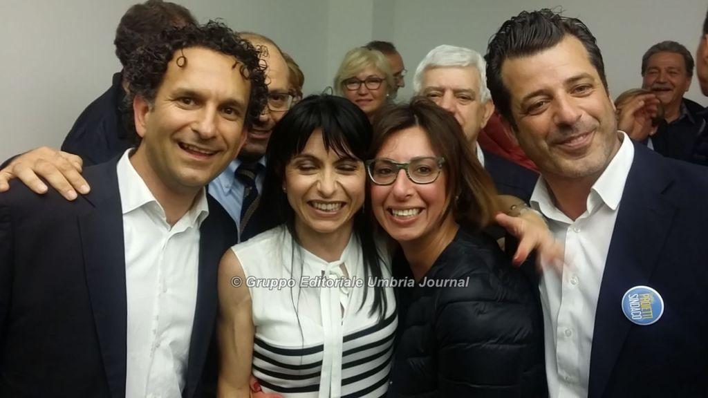 stefania-proietti-vince-ballottaggio-assisi (8)