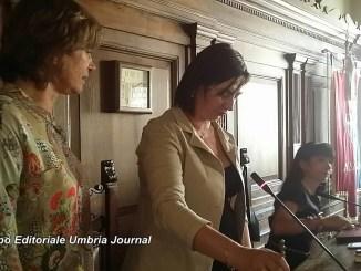 Consiglio comunale Assisi, impasse Pd, Fredii, rinnovamento è bluff