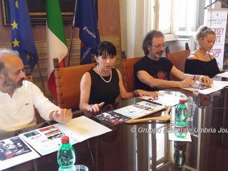 Teatro Lyrick Assisi, presentata la nuova stagione