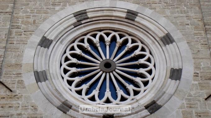 Incontro internazionale Assisi voce alla sete di pace dei popoli