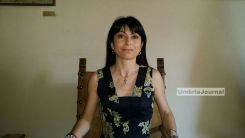 Stefania Proietti (il sindaco)