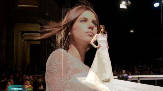 Confcommercio, il 4 settembre a Santa Maria torna La Moda degli Angeli