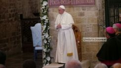 papa-francesco-assisi (3)