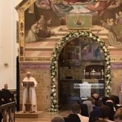 papa-francesco-assisi (5)
