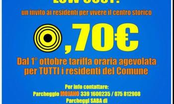 assisi-parking-low-cost