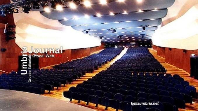 Teatro Lyrick, sospensione delle attività di spettacolo fino al 3 aprile