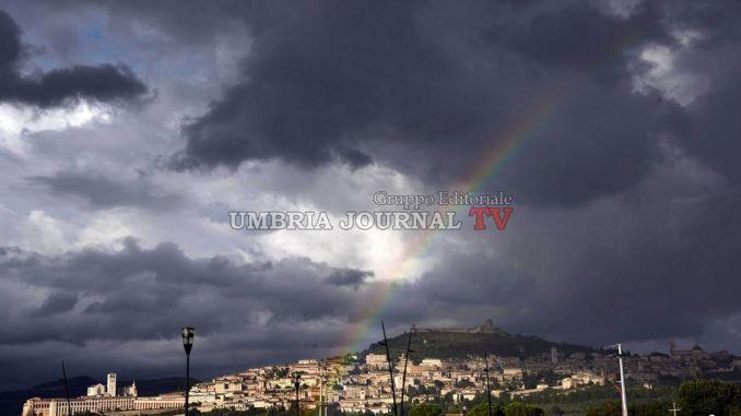 Centro di volontariato sociale di Assisi, 25 anni dalla parte dei più poveri