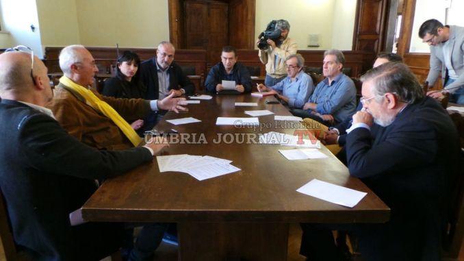 Musica e (E') solidarietà ad Assisi, buona musica e grande solidarietà