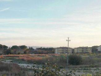 Campo Grande Assisi, amministrazione a lavoro per trovare soluzioni