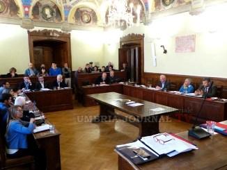 Assisi, contributi ai centri estivi, presto i criteri e il bando