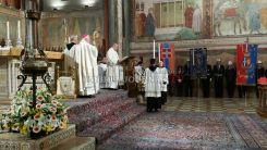 celebrazioni-san-francesco-di-assisi-1