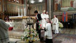 celebrazioni-san-francesco-di-assisi-4