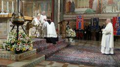 celebrazioni-san-francesco-di-assisi-7
