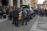 funerali-di-domenico-pelagatti-2