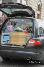 funerali-di-domenico-pelagatti-5