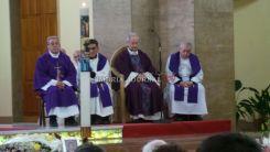 funerali-domenico-pelagatti-4