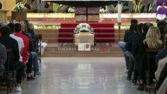 funerali-domenico-pelagatti-6