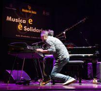 jazz-e-solidarieta-18