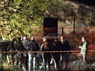 Morte Domenico Pelagatti, domenica autopsia sul corpo dell'imprenditore di Bastia