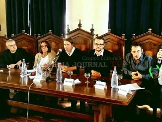 """Film """"Il sogno di Francesco"""" in anteprima ad Assisi in proiezione al Lyrick"""
