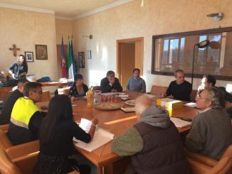 Terremoto, proseguono controlli ad Assisi, per ora non ci sono segnalazioni danni