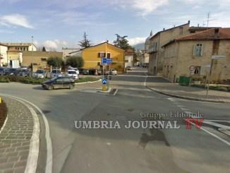 Marcia della Pace Perugia-Assisi 2016. Tutte le informazioni sulle modifiche alla circolazione