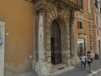 Piccolo Carro, Tar sospende revoca del comune di Assisi