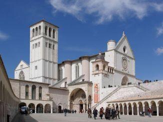 La Terra di Piero, ad Assisi sabato 17 dicembre 2016