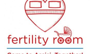 fertility-room-eng-1