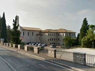 Serafico di Assisi, al via l'open day delle strutture riabilitative cattoliche