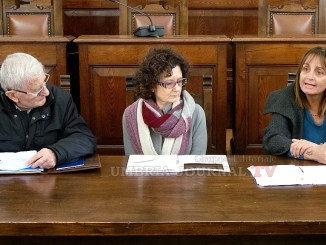 Assisi sarà la prima città del Sollievo in Umbria, oggi la presentazione