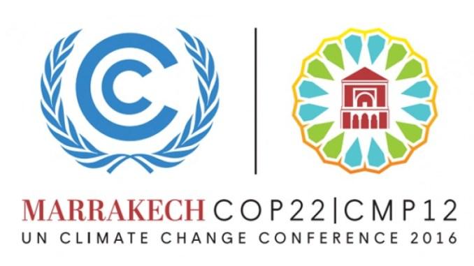 Assisi presente alla Conferenza Mondiale sui cambiamenti climatici