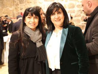 Visita istituzionale del sindaco Proietti in Palestina e Israele