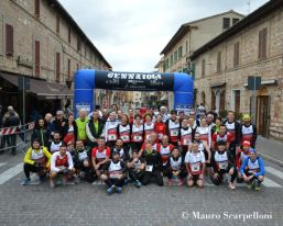 Assisi Runners (10)