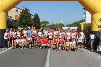 Assisi Runners (15)