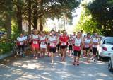 Assisi Runners (7)