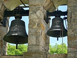 Assisi Suoneranno i campanili d'Europa per dieci minuti